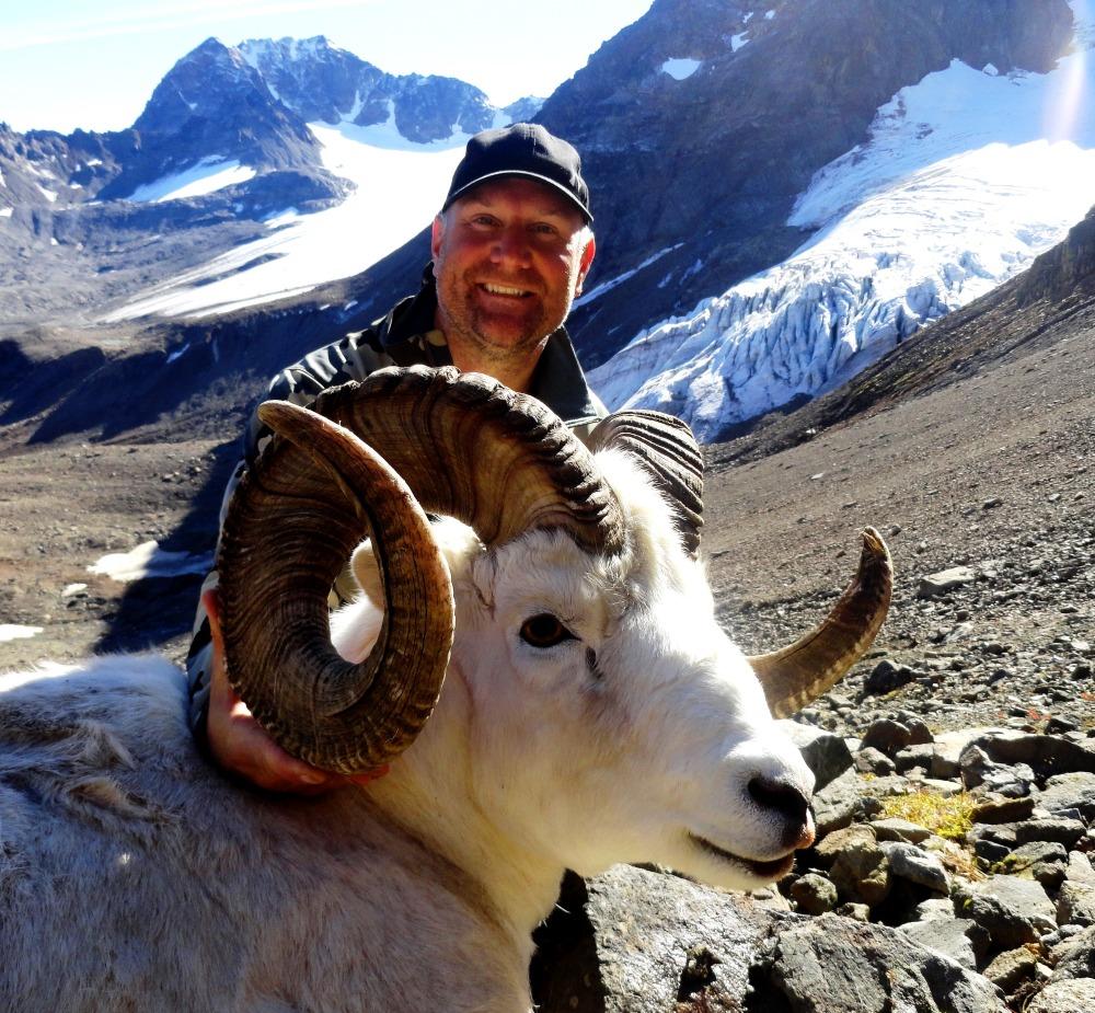 ams-2016-martin-sheep-1